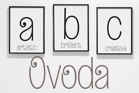 Pin On Sans Serif Fonts