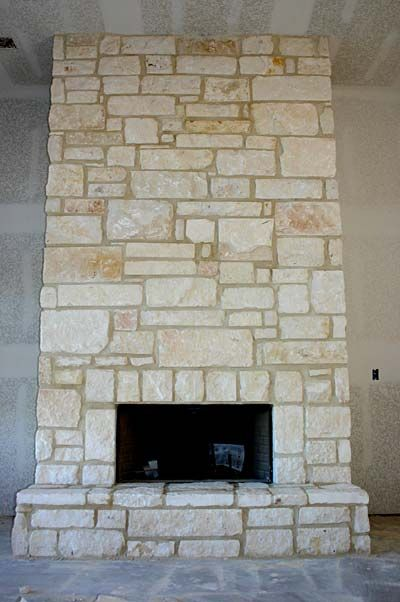 1000 Images About The Many Uses Of Limestone On Pinterest