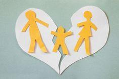 Familienrecht – kurz & knapp erläutert