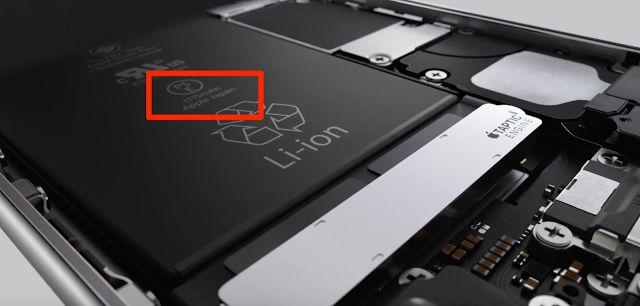 larissa: Video Promo Apple iPhone 6's confirmation will use...