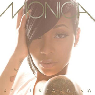 Found Everything To Me by Monica with Shazam, have a listen: http://www.shazam.com/discover/track/51719926