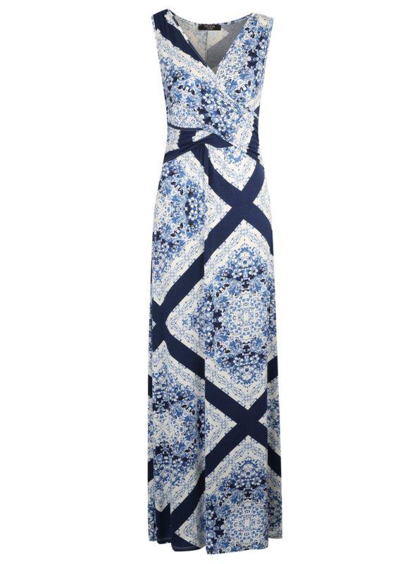 http://direct.asda.com/george/womens/dresses/moda-floral-print-maxi-dress/G004609097,default,pd.html