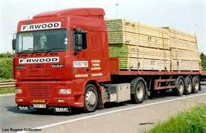 Our modern flatbed Service can bring the ultimate loading cargo and can transport almost everything from one place to another. We use two kinds of flatbed trucks to move heavy haul shipping with great care.
