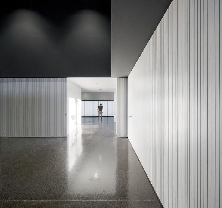 Museum of Energy / Arquitecturia  (1)