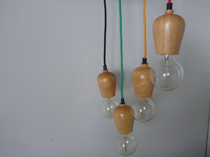 Retro Lights is a leading importer of quality Reproduction Pendants Lights, Lamps,Wall lights and Bulbs. Our affordable Replica designer-inspired Lights have many options available for the sleek and style-conscious home decorators.