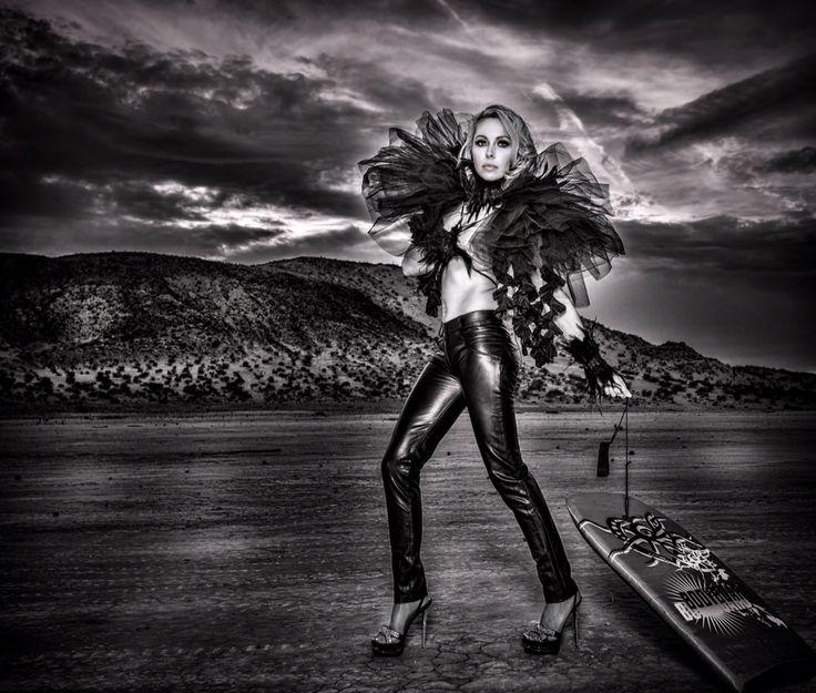 International artist & model Monika Jensen Tw: @monikajensen1 Instagram: monikajensen1 Http://www.monikajensenproductions.com