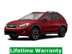 Evergreen Subaru | Vehicles for sale in Auburn, ME 04210