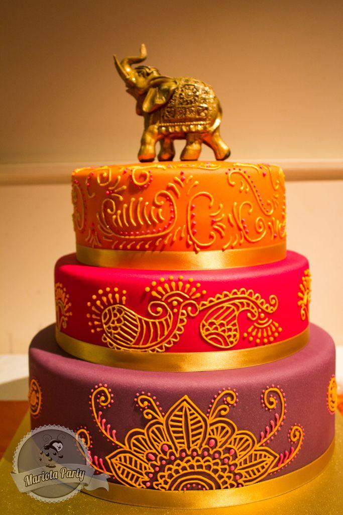 tortas hindu - Buscar con Google