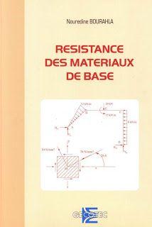 Résistance des matériaux de base | cours génie civil WWW.JOGA.C.LA - cours, exercices corrigés et videos