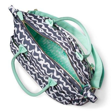 Oh Joy!® Tote Diaper Bag : Target