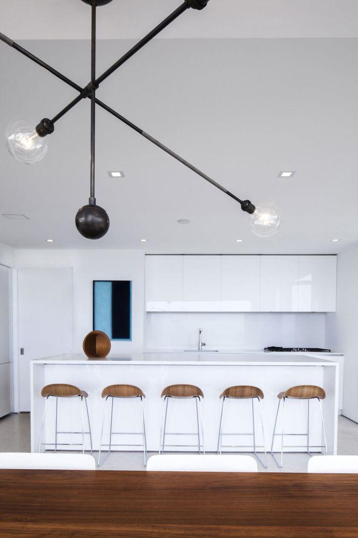 best teh best rooms images on pinterest monochrome monochrome