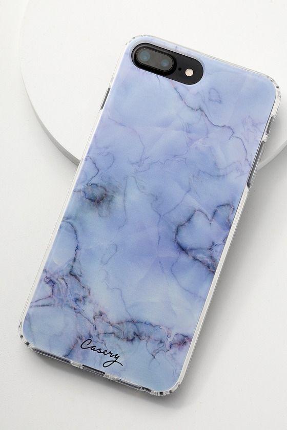 Blue Marble iPhone 6/6s Plus, 7 Plus, and 8 Plus Case #iphone6spluscase, #iphone6cases,