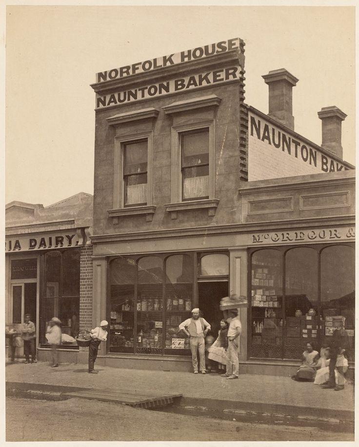 105 Wellington Street East Collingwood