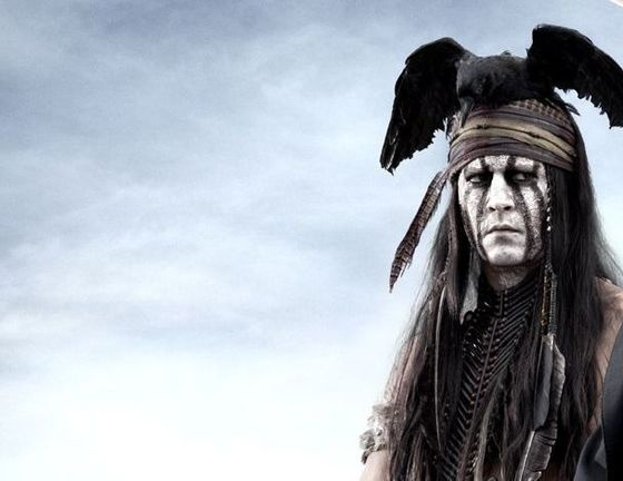 moviepilot.com#stories/648033-johnny-depp-s-tonto-heads-into-action?stamp=39081_to=24568_campaign=johnny-depp-gets-into-costume-for-the-lone-ranger_medium=facebook_source=fb-stream-post