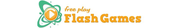 Free Flash Games - Download Games For Free