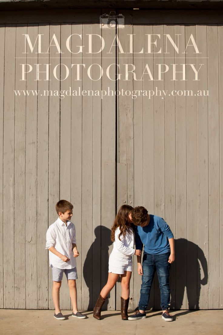 Children ... Brothers + sister ... Sydney family photography   Www.MAGDALENAPHOTOGRAPHY.com.au