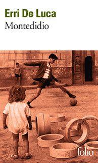 Montedidio - Folio - Folio - GALLIMARD - Site Gallimard
