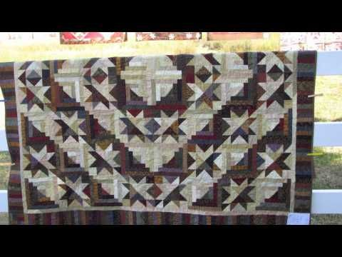 232 best BUGGY BARN´s QUILT images on Pinterest | Heavens, Sewing ... : buggy barn quilt show - Adamdwight.com