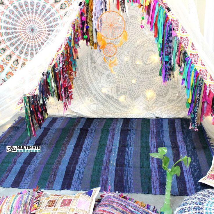 best 25 cheap large area rugs ideas on pinterest diy carpet cheap large rugs and area rugs for cheap