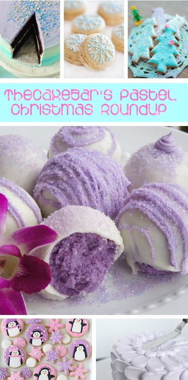 Cake Recipes With Lavender
