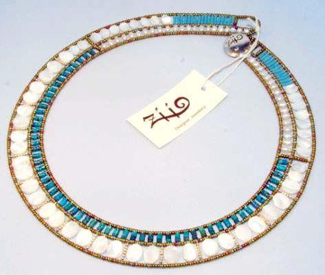 Rregine JEWELRY - Necklaces su YOOX.COM 2qeAoz