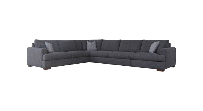 Pin By Osama S Alfawaz On Bathroom L Shaped Sofa Sectional Couch Couch