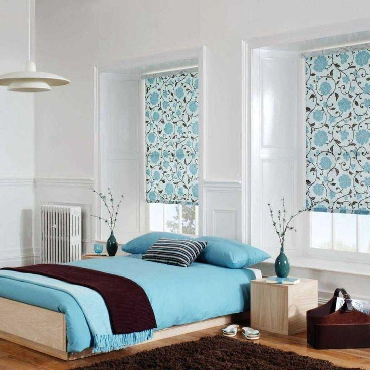 Blue Bedrooms With Beige Dressers | Ocean Bedroom Blue Ocean In The Middle  Of Your Bedroom