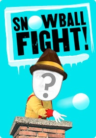 Happy Holidays eCards: Snowball Fight! JibJab.com Have students create these holiday ecards for their family/friends. Share with classmates (some are not appropriate for kids).
