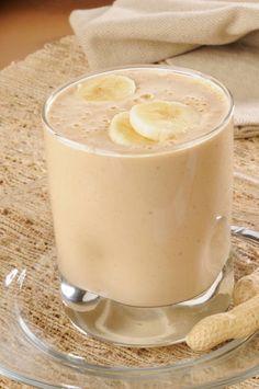 8 receitas de café da manhã para quem faz dieta que ficam prontas em até 3 minutos - Bolsa de Mulher