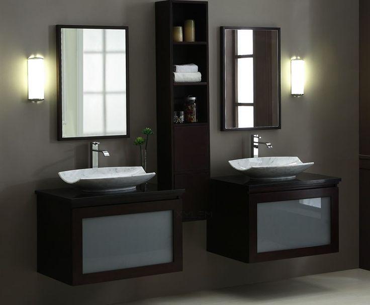 23 best Orr Bathroom Ideas images on Pinterest   Bathrooms, Master ...