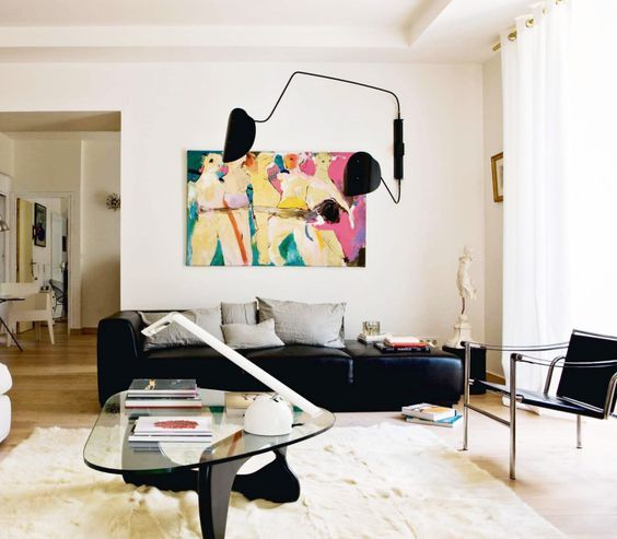 8 best Lighting images on Pinterest Bedroom accessories, Bedroom