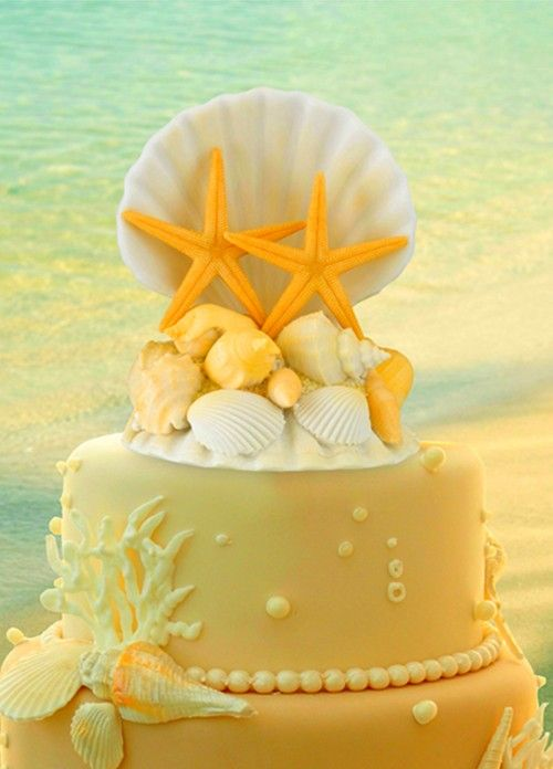8 best Beach Weddings images on Pinterest | Beach weddings ...