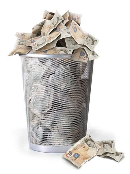 http://www.premier-metals.co.uk/waste-management/  Don't throw away your money. Appoint one company to fulfill all your waste disposal needs. Premier Metals are also licensed to remove all other types of waste in addition to scrap metal.   Premier Metals Leeds Windmill Gate Works 279 Tong Road Leeds LS12 4NQ