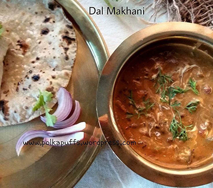 dal makhani recipe by vah chef chicken biryani
