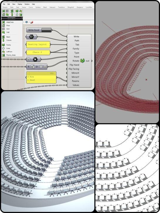 Parametric Search | Regal Beloit