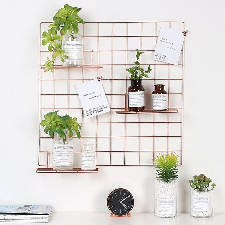 17 Produkte, die bei Angstzuständen helfen und an Ihrem Schreibtisch aufbewahrt werden können   – Accounting Lobby