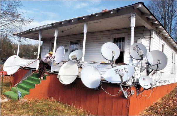 mejor decodificador satelite