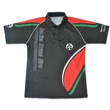 100% polyester sports dri fit customized sublimation polo  best seller follow this link http://shopingayo.space