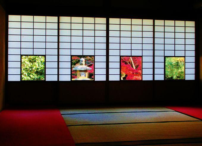 瑠璃山 雲龍院 : 京都市, 京都府 真っ赤な紅葉とお遍路さん・今熊野観音寺と雲龍院は東福寺近くの穴場スポット | 京都府 | Travel.jp[たびねす]