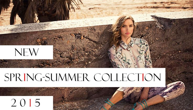 http://www.giastore.ro/59-spring-summer-collection-2015