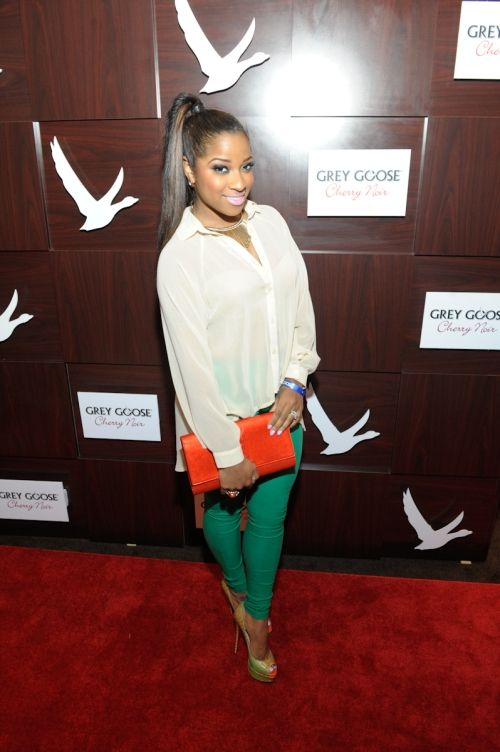 265 Best My Twin Mrs Toya Wright Images On Pinterest