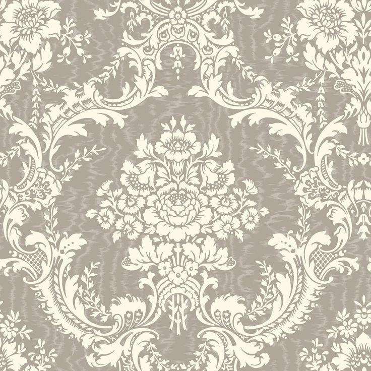 Top 25 best prepasted wallpaper ideas on pinterest for Prepasted wallpaper