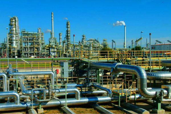 Nigeria awards $949m gas pipeline project to Chinese firm: The Nigerian National Petroleum Corporation (NNPC) has awarded the…