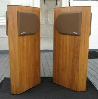 bose floor speakers. loudspeaker, audiophile, speakers, music bose floor speakers s