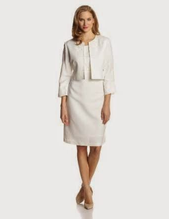 white shift dress: White Linen Shift Dress