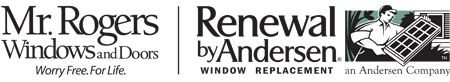 Replacement Windows – Sale Andersen Replacement Windows – Home