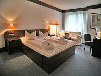 ... gemütliche Hotelzimmer... gibt es im Rahmen des Kuschelgetuschel®-Angebotes in  Bad Salzdetfurth bei Hildesheim. http://www.verwoehnwochenende.de/kurzreise_angebot___18636.html#angebot