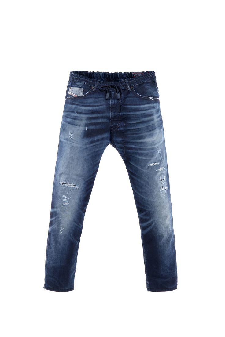 Mens jeans design legends jeans - Narrot Ne 0662k