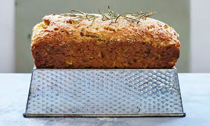 thepool http://www.the-pool.com/food-home/recipes/2017/16/rosemary-parsnip-and-parmesan-loaf-cake