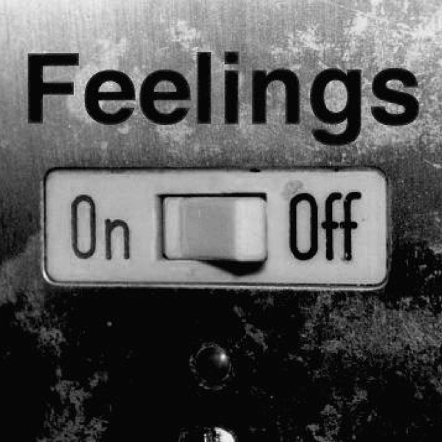.....: Lights Switch, Inspiration, Life, Easy, If Only, Quotes, I Wish, Feelings, Iwish